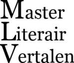 Nieuwe master literair vertalen in september van start