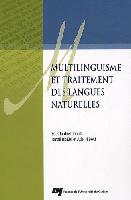 Meertaligheid en behandeling van natuurlijke talen