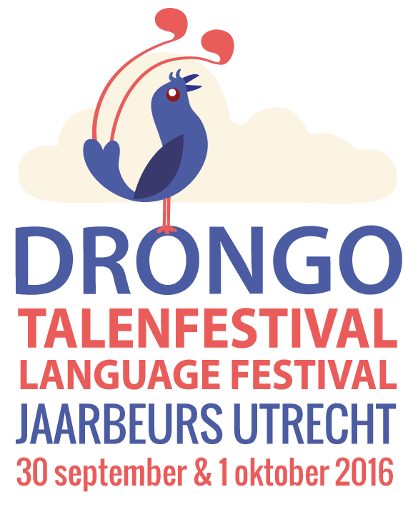 Drongo Talenfestival 2016